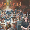 Motörhead 11-JUN-2004 @ Aerodrom Festival, Wr. Neustadt, Austria  © Thomas Zeidler