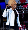 Mother's Finest Concert<br /> Live at the RibFest<br /> Friday, June 10, 2011 at Dixie Classic Fairgrounds<br /> Winston-Salem, NC<br /> (file 223028_BV0H6658_1D4)