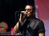 Mother's Finest Concert<br /> Live at the RibFest<br /> Friday, June 10, 2011 at Dixie Classic Fairgrounds<br /> Winston-Salem, NC<br /> (file 223406_BV0H6672_1D4)