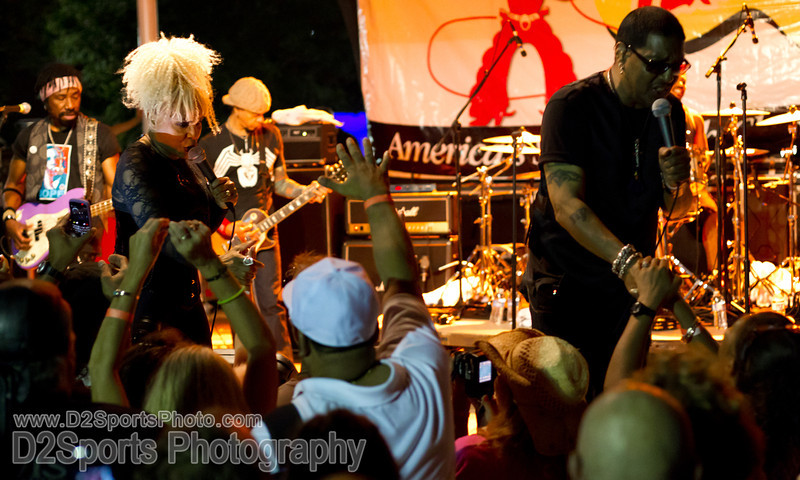 Mother's Finest Concert<br /> Live at the RibFest<br /> Friday, June 10, 2011 at Dixie Classic Fairgrounds<br /> Winston-Salem, NC<br /> (file 220703_BV0H6567_1D4)