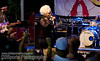 Mother's Finest Concert<br /> Live at the RibFest<br /> Friday, June 10, 2011 at Dixie Classic Fairgrounds<br /> Winston-Salem, NC<br /> (file 220519_BV0H6557_1D4)