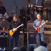 Jaimoe,Warren Haynes,Derek Trucks - The Allman Brothers Band