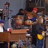 Gregg Allman,Butch Trucks,Warren Haynes - The Allman Brothers Band