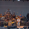 Gregg Allman,Jaimoe,Warren Haynes,Derek Trucks,Butch Trucks,Oteil Burbridge - The Allman Brothers Band