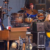 Marc Quinones,Gregg Allman,Butch Trucks,Warren Haynes - The Allman Brothers Band
