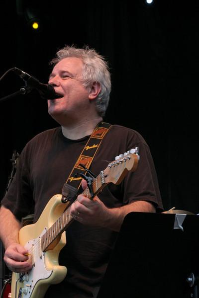 Brian Stoltz