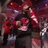 Get Back (Live On SNL) ft. Sum 41
