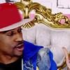 Dance (A$$) Remix ft. Nicki Minaj