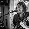 Faherty Sun Sessions (Tue 9 26 17)_September 26, 20170057-Edit-Edit