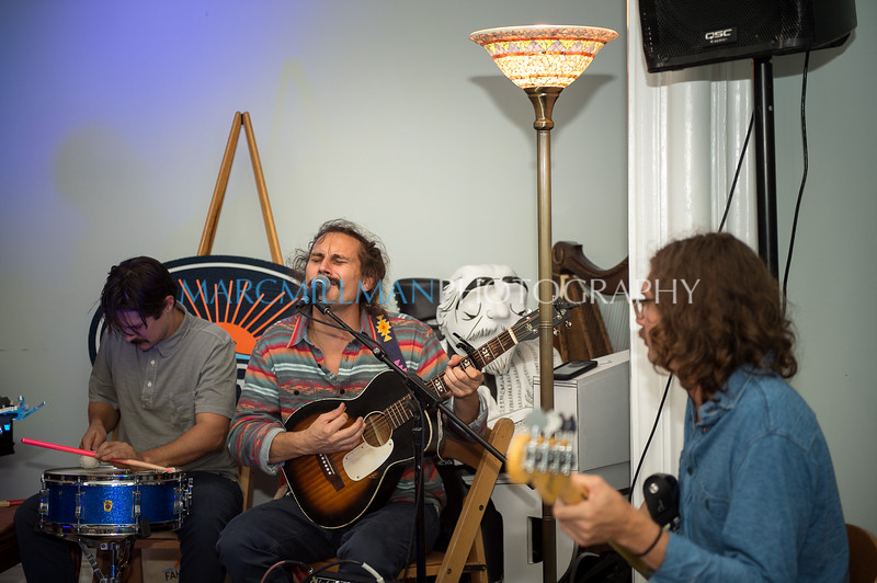 Faherty Sun Sessions (Tue 9 26 17)_September 26, 20170238-Edit