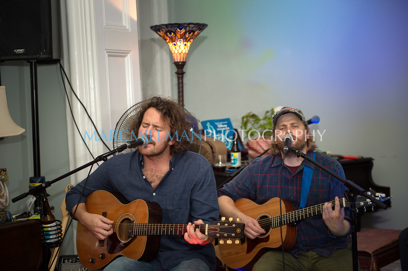 Faherty Sun Sessions (Tue 9 26 17)_September 26, 20170234-Edit
