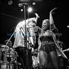 Muddy Magnolias Bowery Ballroom (Thur 10 27 16)_October 27, 20160114-Edit-Edit