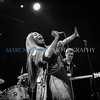 Muddy Magnolias Bowery Ballroom (Thur 10 27 16)_October 27, 20160137-Edit-Edit