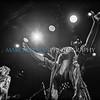 Muddy Magnolias Bowery Ballroom (Thur 10 27 16)_October 27, 20160010-Edit-Edit