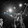 Muddy Magnolias Bowery Ballroom (Thur 10 27 16)_October 27, 20160010-Edit-Edit