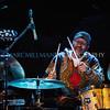 Muddy Magnolias Bowery Ballroom (Thur 10 27 16)_October 27, 20160046-Edit-Edit