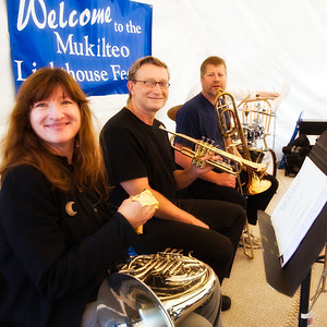 Mukilteo Community Orchestra