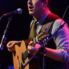 Mumford and Sons/Feist/Dawes World Cafe 20th Anniversary Show :