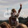 Mumford & Sons @ Frequency festival, St. Pölten, ustria Italy 2010-08-19 © Thomas Zeidler