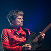 Muse in PhillyWells Fargo Center/O.S. Mag :
