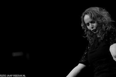 Angela Groothuizen-foto Jaap Reedijk- 470