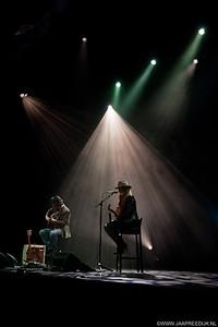 westlandtheater  foto jaap reedijk-4860