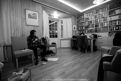 book_of_eli_foto_jaap_reedijk-0165