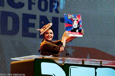3FM AWARDS 2011 foto jaap reedijk-6358