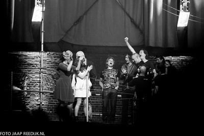 3FM AWARDS 2011 foto jaap reedijk-6312
