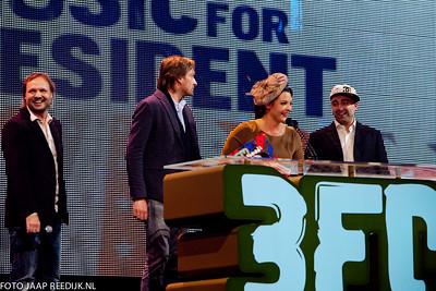 3FM AWARDS 2011 foto jaap reedijk-6271