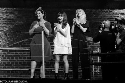 3FM AWARDS 2011 foto jaap reedijk-6352