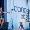 concert_at_sea_foto_jaap_reedijk-0361