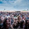 concert_at_sea_foto_jaap_reedijk-7907
