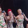concert_at_sea_foto_jaap_reedijk-0036