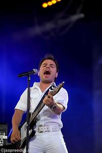 concert-at-sea-09-webfoto_jaapreedijk_nl-3965