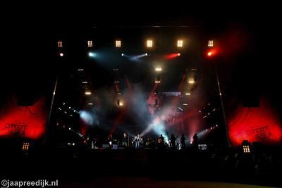 concert-at-sea-09-webfoto_jaapreedijk_nl-3779
