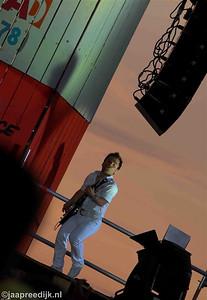 concert-at-sea-09-webfoto_jaapreedijk_nl-4080