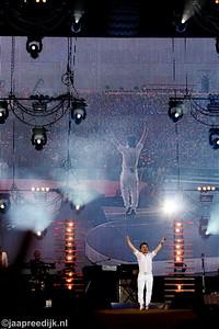 concert-at-sea-09-webfoto_jaapreedijk_nl-4117