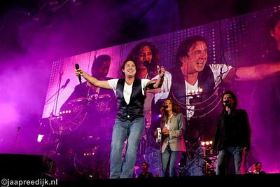 concert-at-sea-09-webfoto_jaapreedijk_nl-3731