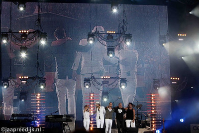 concert-at-sea-09-webfoto_jaapreedijk_nl-4150