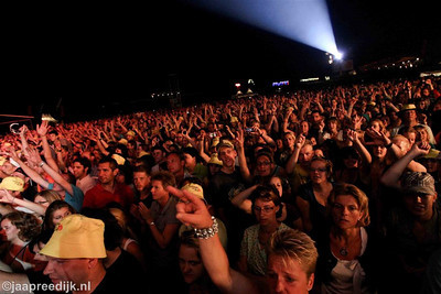 concert-at-sea-09-webfoto_jaapreedijk_nl-3755