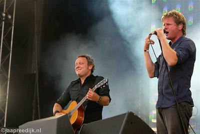 concert-at-sea-09-webfoto_jaapreedijk_nl-3499