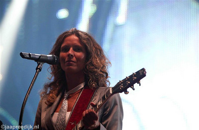 concert-at-sea-09-webfoto_jaapreedijk_nl-4167