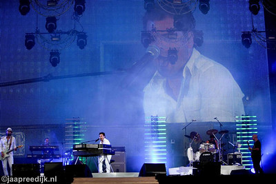concert-at-sea-09-webfoto_jaapreedijk_nl-4009
