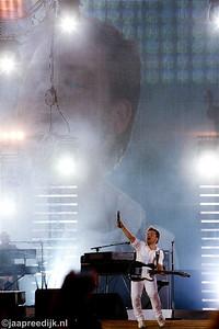 concert-at-sea-09-webfoto_jaapreedijk_nl-4074