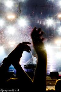 concert-at-sea-09-webfoto_jaapreedijk_nl-4143