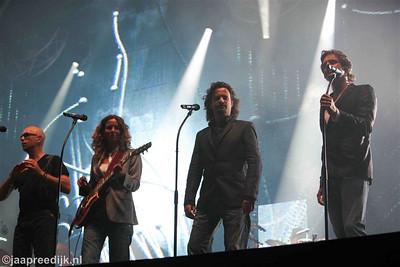 concert-at-sea-09-webfoto_jaapreedijk_nl-4166