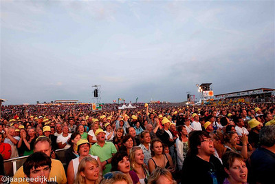 concert-at-sea-09-webfoto_jaapreedijk_nl-3638