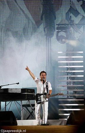 concert-at-sea-09-webfoto_jaapreedijk_nl-4061