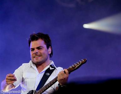 concert-at-sea-09-webfoto_jaapreedijk_nl-3939